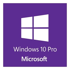 Klucz Windows 10 Pro Professional 32/64 BIT