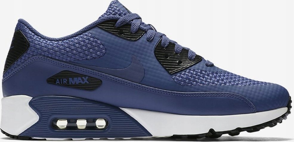 NIKE AIR MAX 90 ULTRA 2.0 SE (876005 403) r. 46