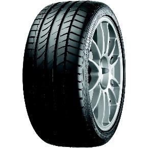 2x Dunlop 195/55 R16 87V Sp Sport Maxx TT ROF