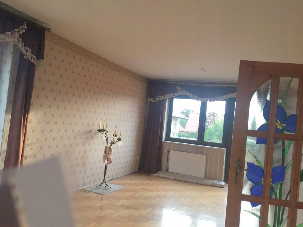 Dom, Wielka Nieszawka, 350 m²