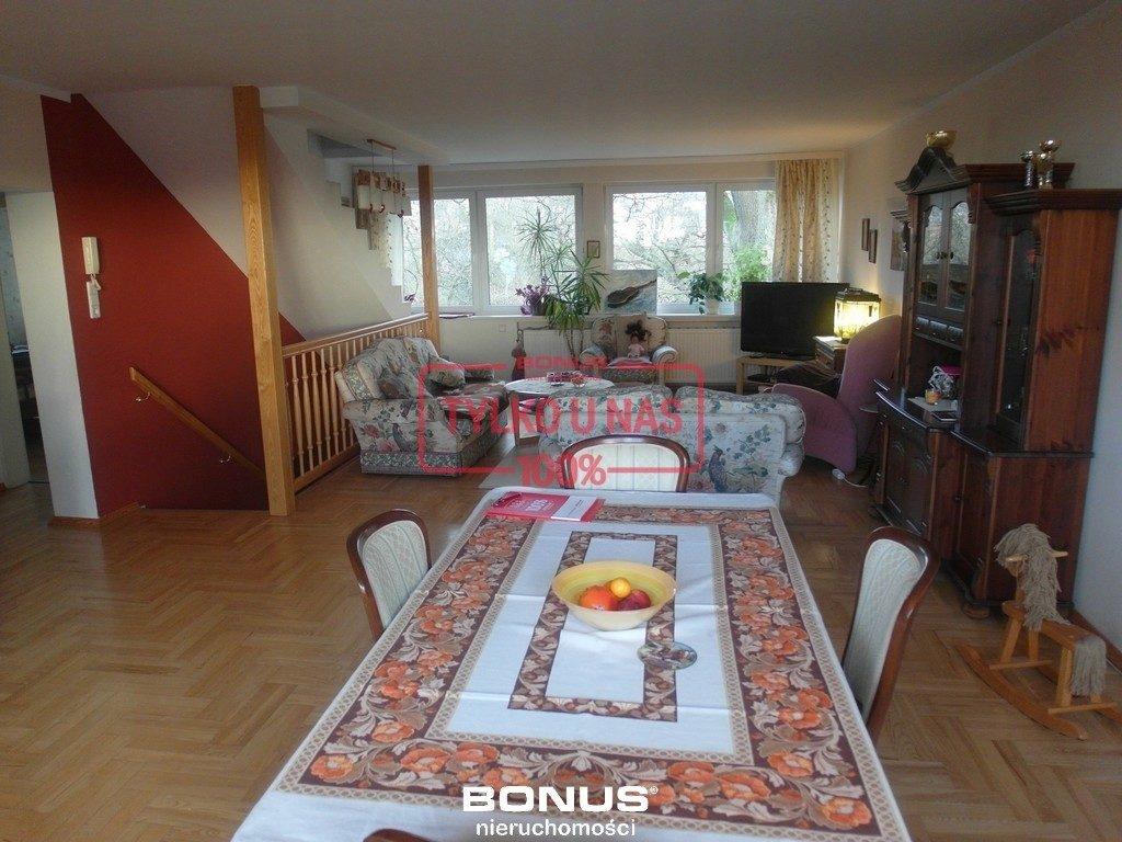 Dom, Szczecin, Podjuchy, 250 m²