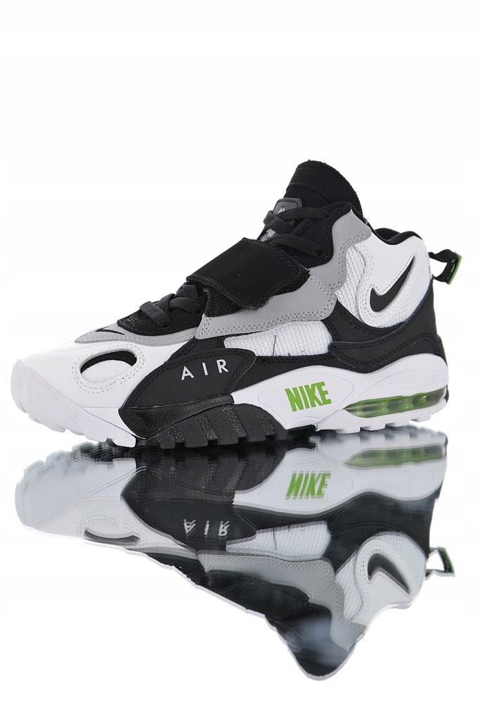 Nike Air Max Speed Turf 525225 103 rozmiar 40