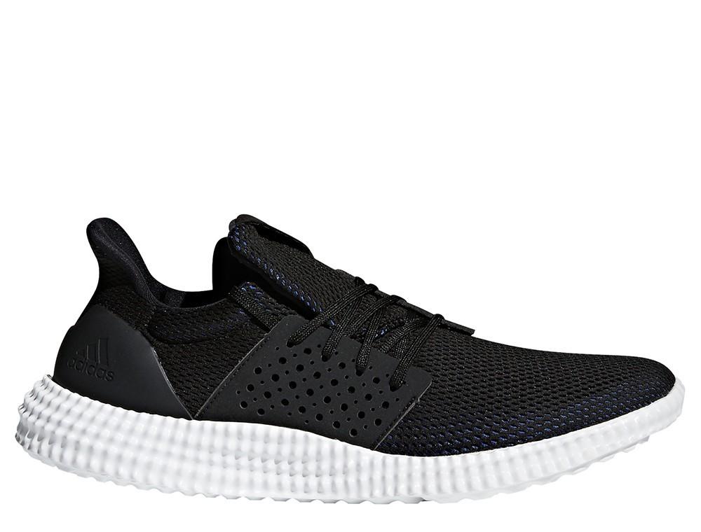 Buty męskie adidas Athletics CG3448 44