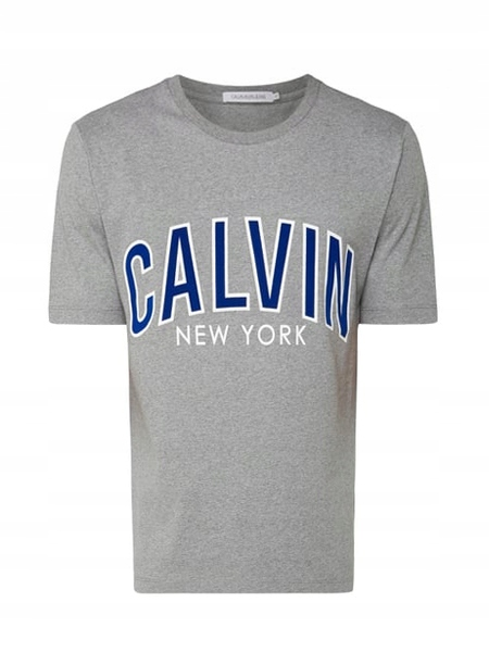Calvin Klein Jeans T-Shirt Rozmiar M Koszulka
