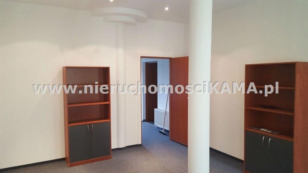 Na wynajem Czechowice-Dziedzice, bielski, 48,00 m²