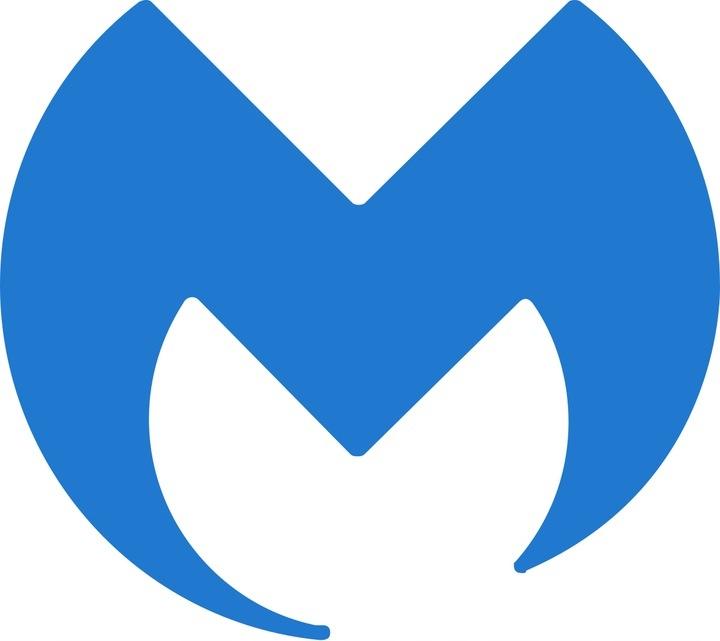 Malwarebytes Premium - Dożywotnia Licencja