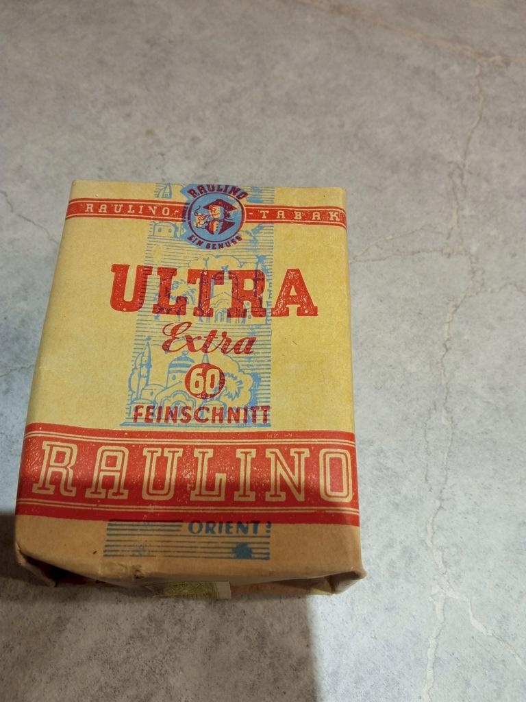 LITZMANNSTADT TYTOŃ ULTRA III RZESZA