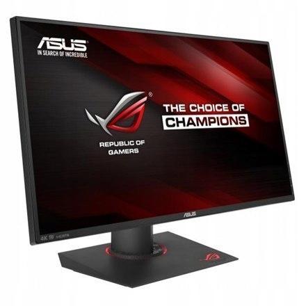 "Asus Gaming PG279Q 27 "", IPS, 2K WQHD, 2560 x"
