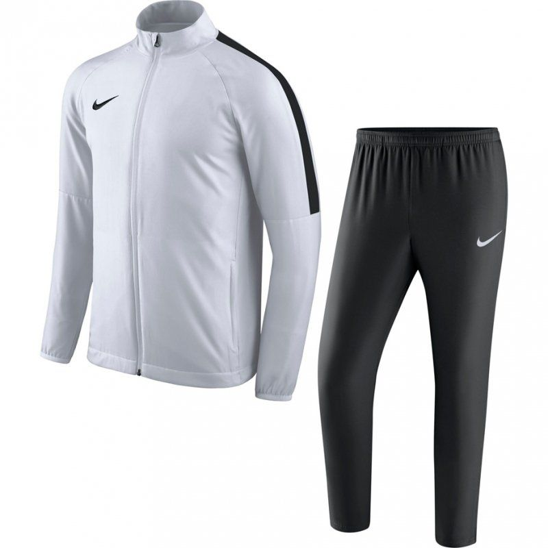 Dres Nike M Dry Academy 18 Track Suit W 893709 100