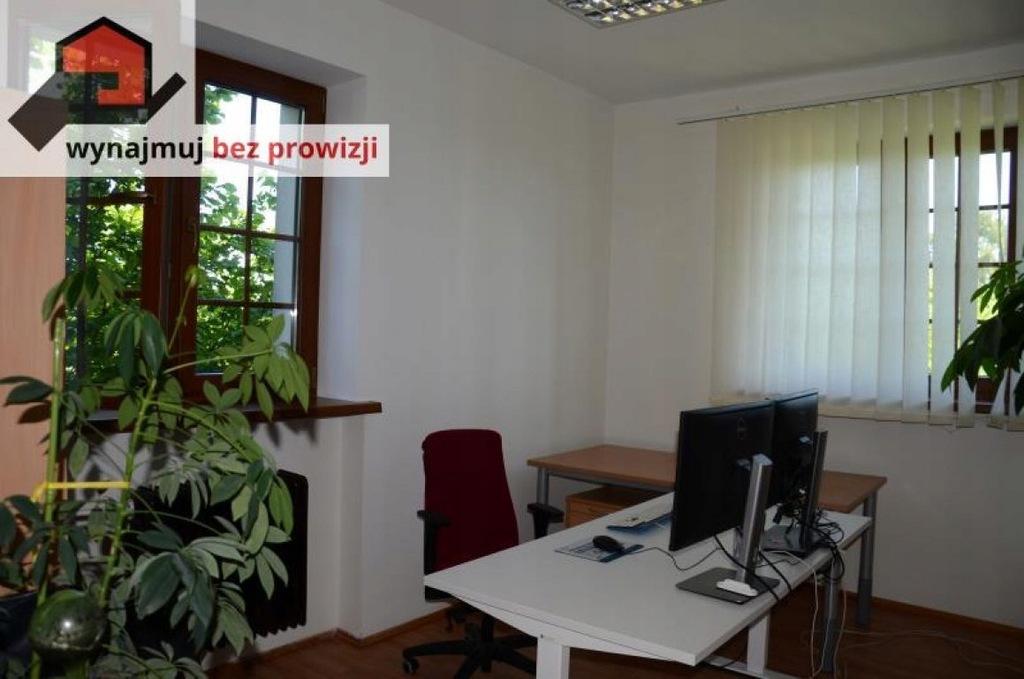Na wynajem Gdynia, Orłowo, 300,00 m²