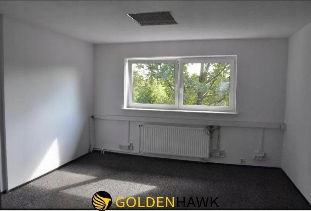 Komercyjne, Szczecin, Bezrzecze - Krzekowo, 16 m²