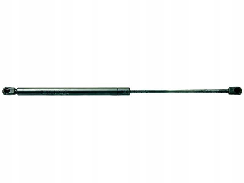 Amortyzator gazowy 485mm 189447A2