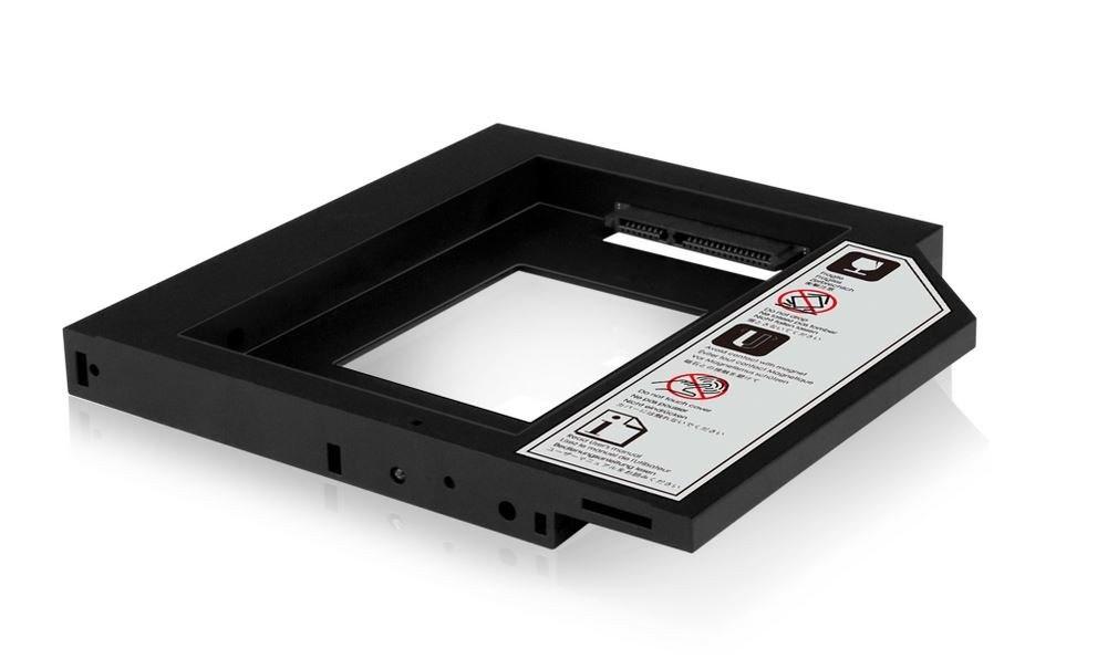 IB-AC642 Adapter na dyski HDD/SSD