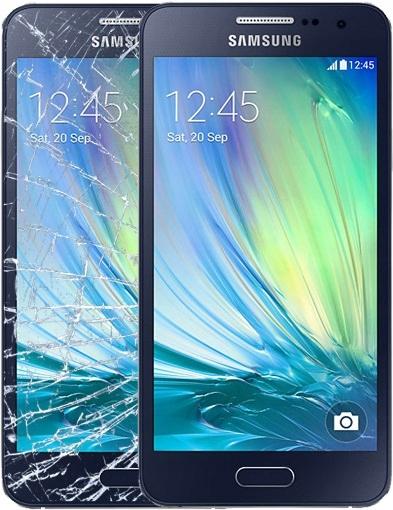 Szklo Hartowane 3d Erbord Do Samsung Galaxy M21 M31 Black Sklep Xgsm Pl