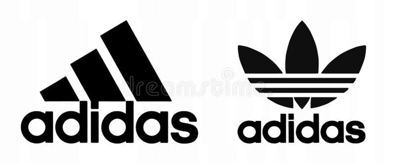 Kod rabatowy Adidas -35% / -15%