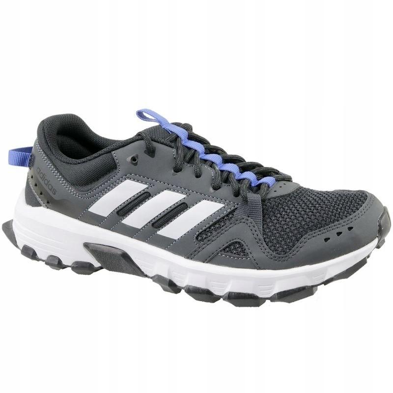 Buty adidas Rockadia Trail M CM7212