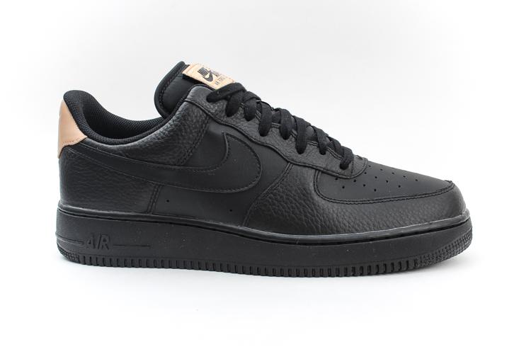 Nike Air Force 1 '07 LV8 718152 016