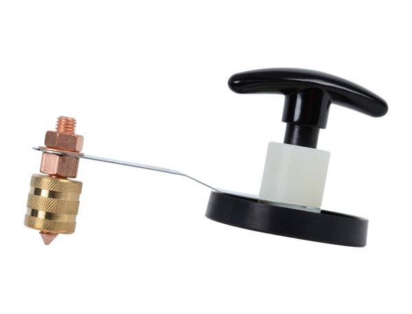 Masa do spotera magnetyczna APP PROMO