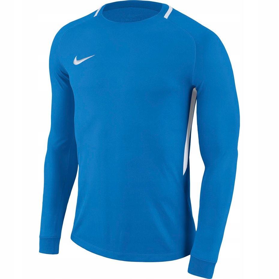 Nike JR Dry Park III 894516 741