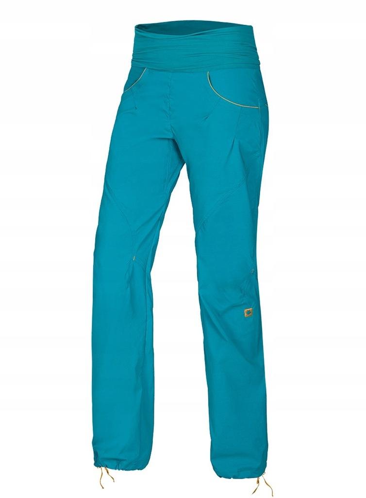 Spodnie wspinaczkowe Noya Pants Lady Ocun M