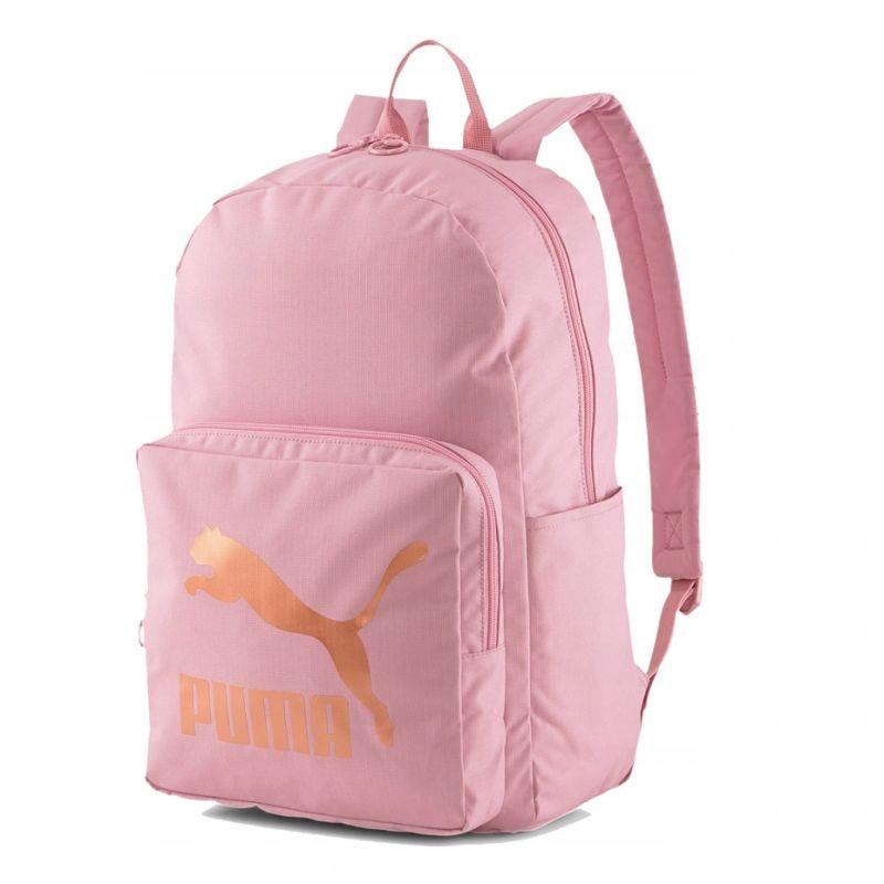Plecak Puma Originals Backpack 077353 03 N/A