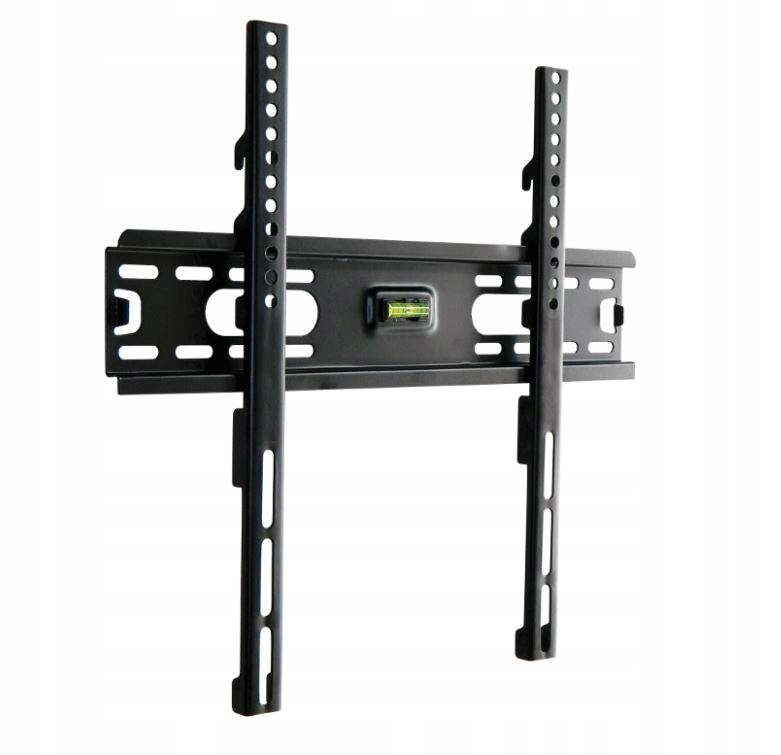 Uchwyt ścienny do TV LED/LCD 23-55' do 30kg VESA