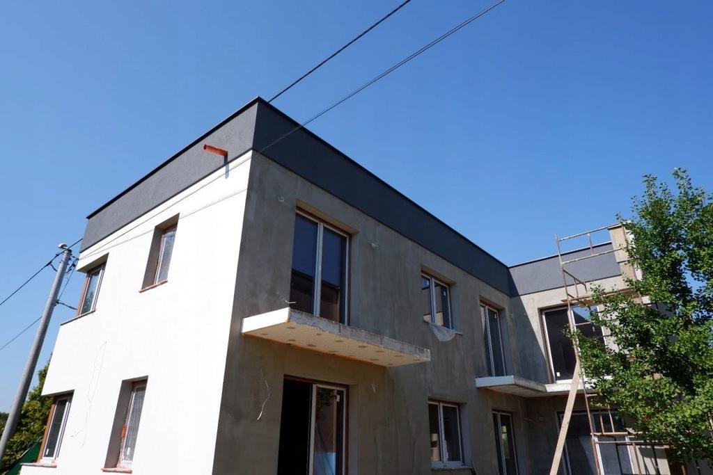 Dom, Tarnów, 104 m²