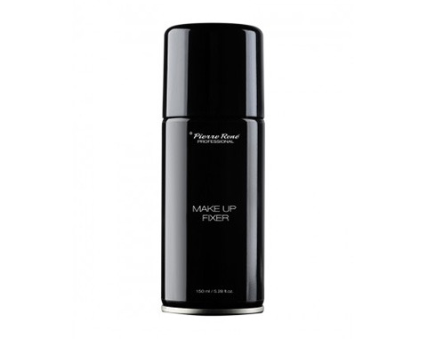 Pierre Rene Utrwalacz do makijażu spray 150ml