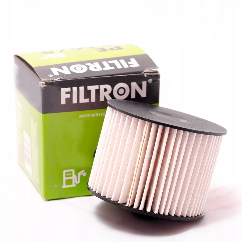 FILTR PALIWA FILTRON MERCEDES KLASA C C 220 / d