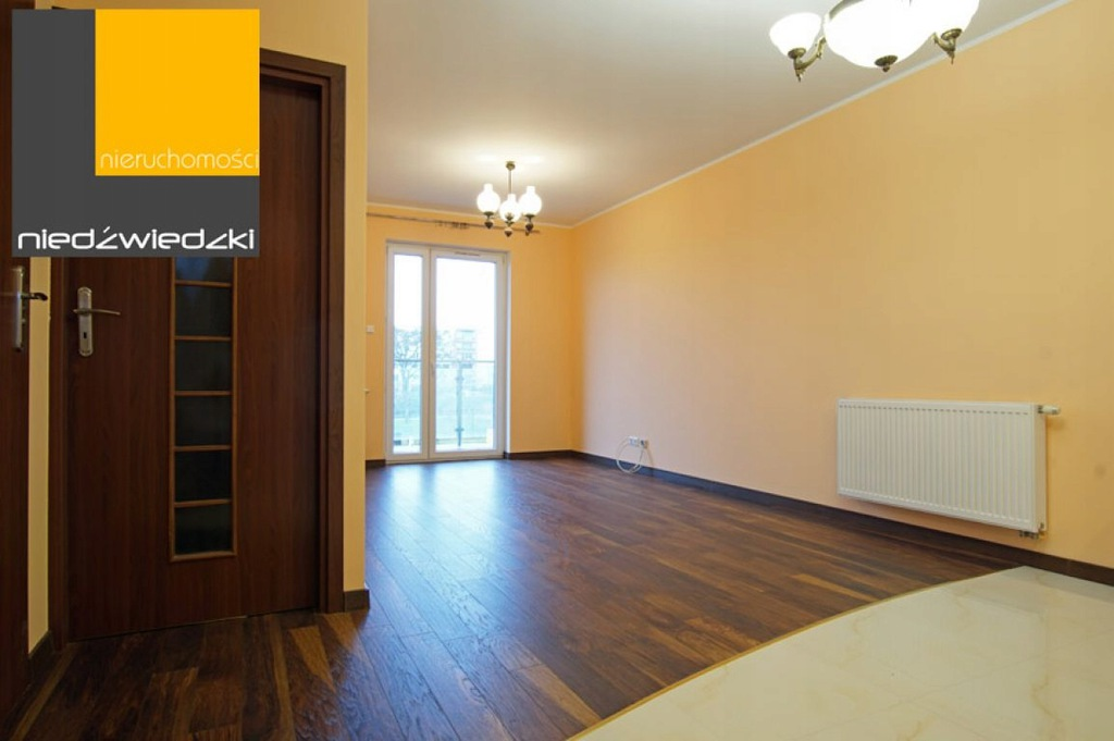 Mieszkanie, Września, Września (gm.), 45 m²