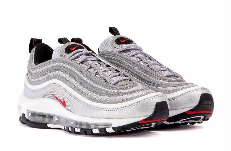 Nike Air Max 97 921826 001 Rozmiar 42,5