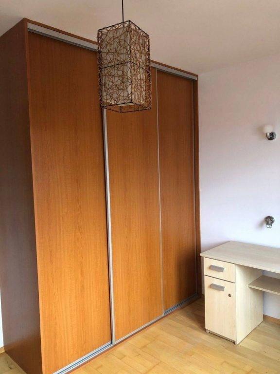 Mieszkanie, Września, Września (gm.), 70 m²