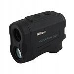 MONARCH 2000 Laser Rangefinder dalmierz
