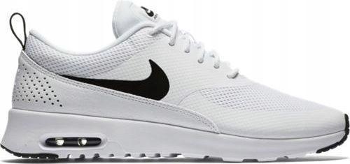 Buty Damskie Nike Air Max Thea 599409 006, NIKE AIR MAX THEA