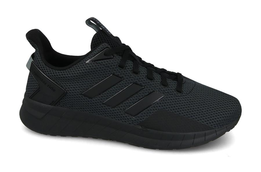 Buty adidas Questar Ride B44806 r.44