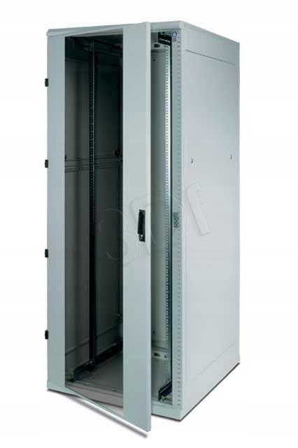 Szafy Triton RMA-42-A68-CAX-A1 (stojąca )