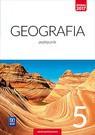 GEOGRAFIA PODRĘCZNIK DLA KLASY 5 SZKOŁY PODSTAWOWE