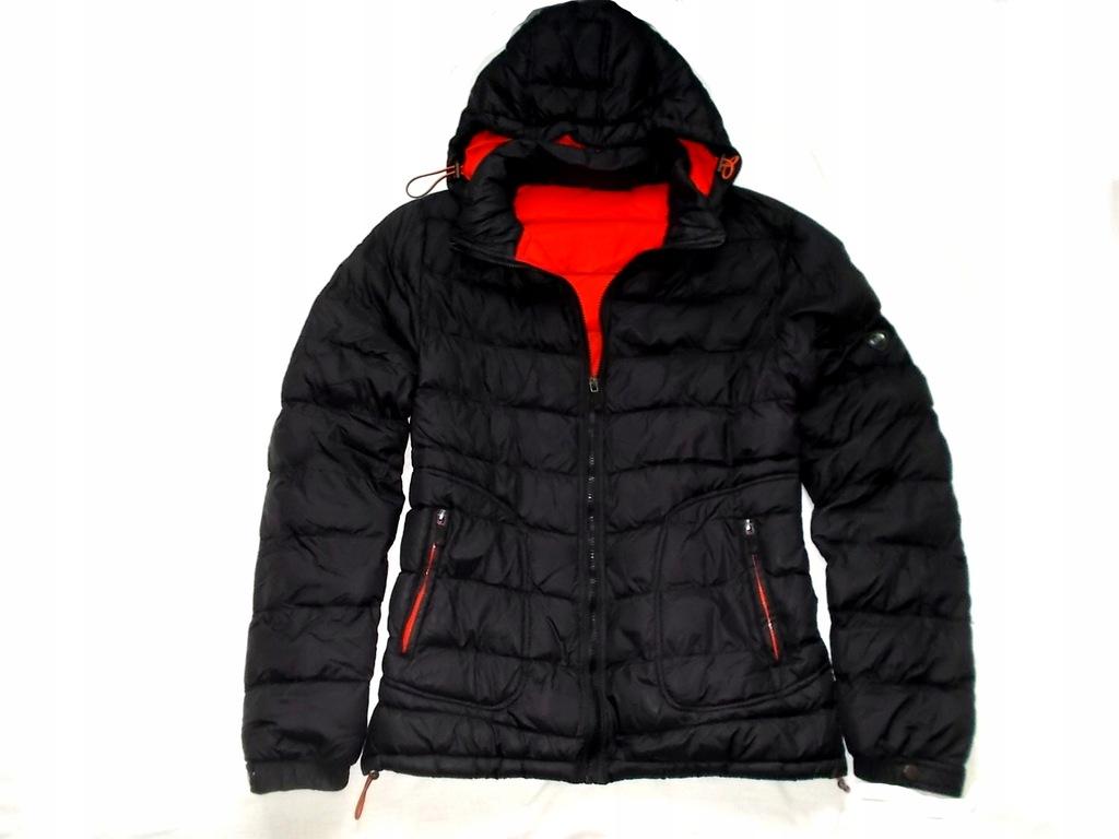LOTTO kurtka pikowana.M/L/XL
