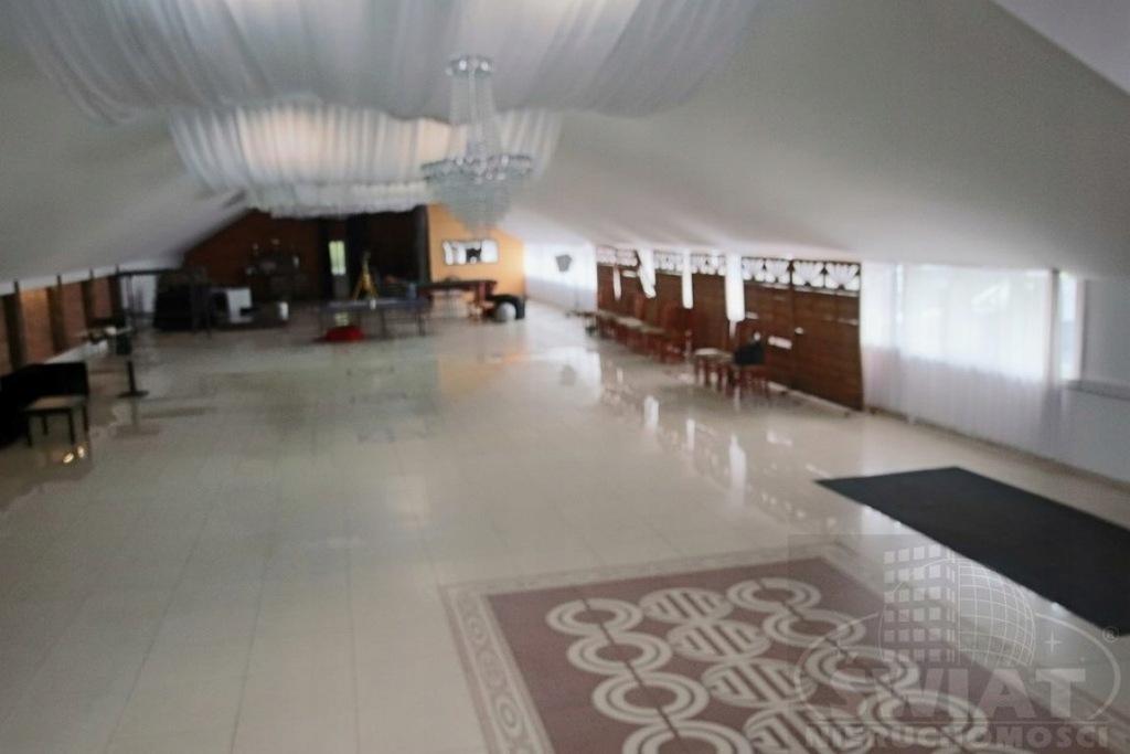 Magazyny i hale, Szczecin, Gumieńce, 500 m²