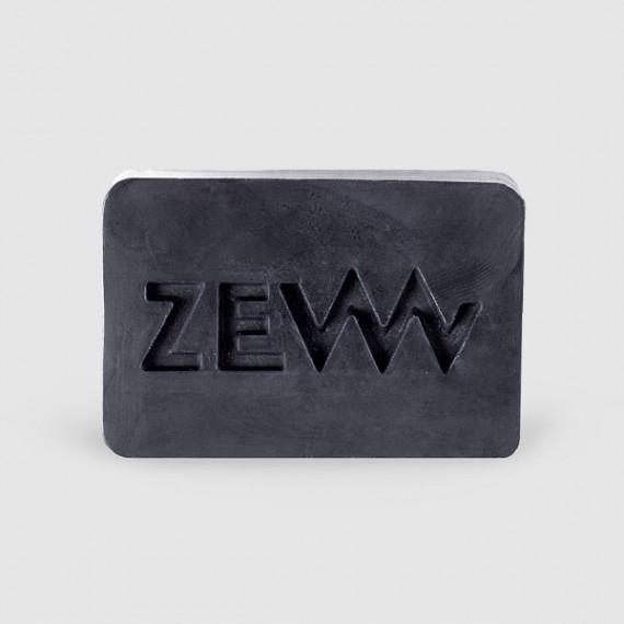ZEW for MEN Mydło do Ciała i Twarzy