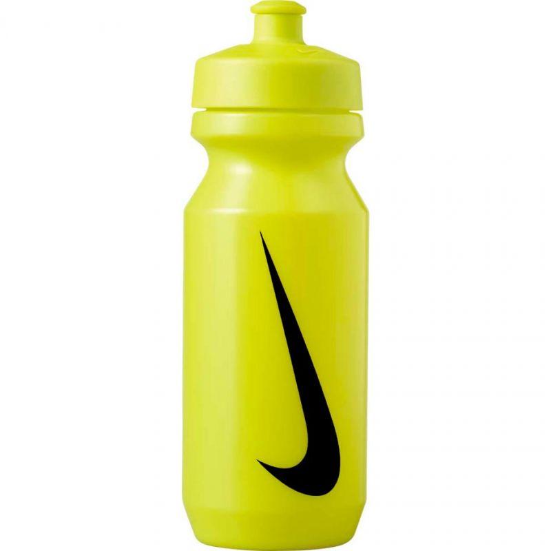 Bidon Nike Big Mouth 650 ml N004230622