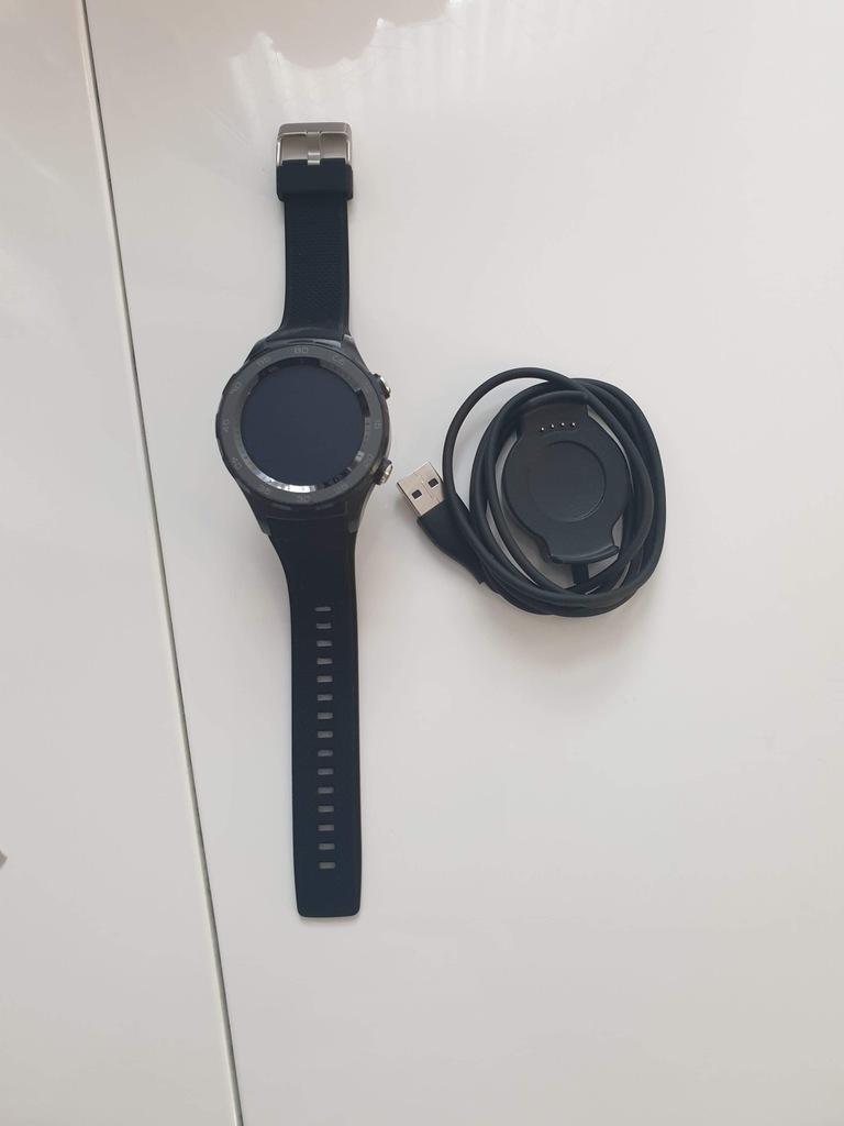 Huawei watch 2 Lte Sim Bluetooth Nfc Wifi