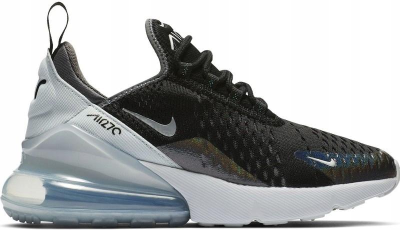 Nike Air Max 270 US BUTY SPORTOWE damskie 39
