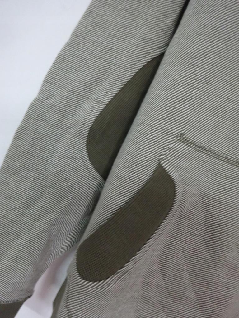 blend steve bluza męska z kapturem