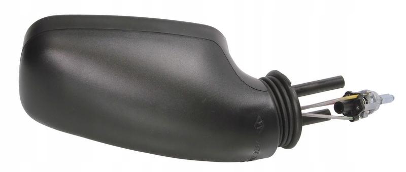 LUSTERKO ROVER 200 (RF) 95-00 manualne R