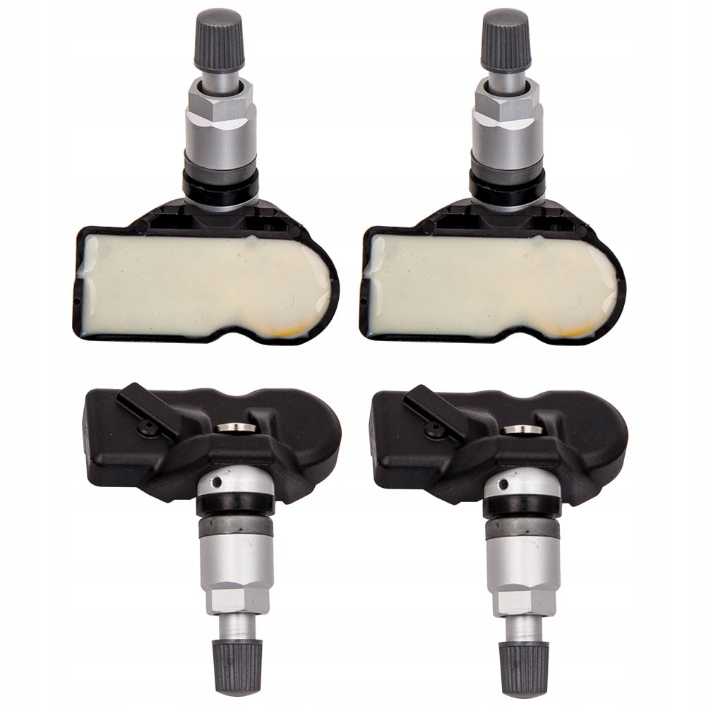 Czujnik ciśnienia TPMS do AUDI A6 A7 A8 Q7 RS3 RS4