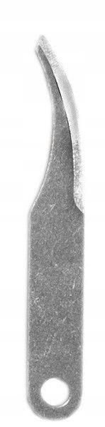 Maxx Knives - Zamienne ostrza #107 do noża 50007 2