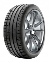 2 x Kormoran Ultra High Performance 235/45R17 97 Y