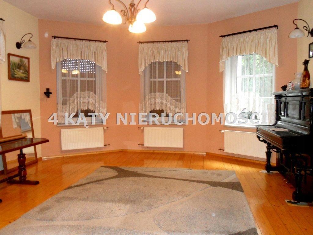 Dom Wałbrzych, Podgórze, 350,00 m²