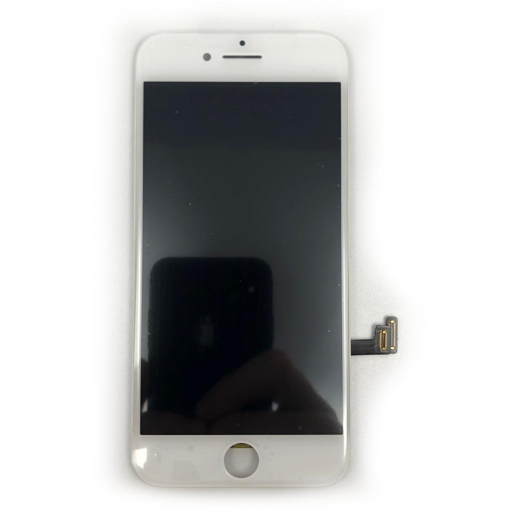 Wyświetlacz LCD iPhone 8 plus 8+ AAA Tianma